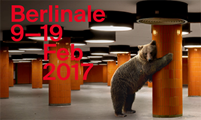 Berlinale 2017 Announces Short Film Selections