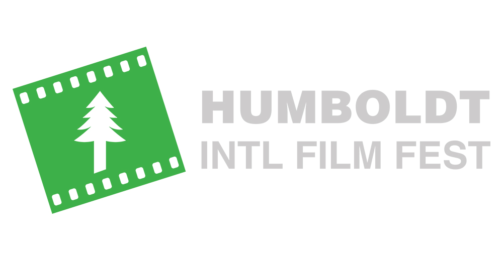 51st Humboldt Int'l Film Fest Calls for Entrie