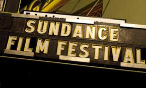 Sundance 2015 Unveils Short Film Program
