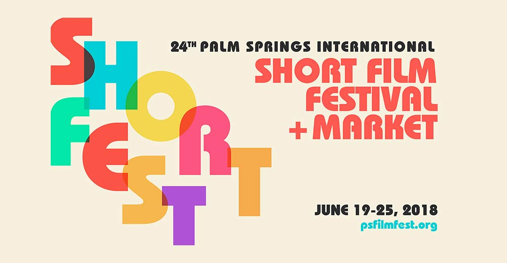 Palm Springs Shortfest to screen films from Iran