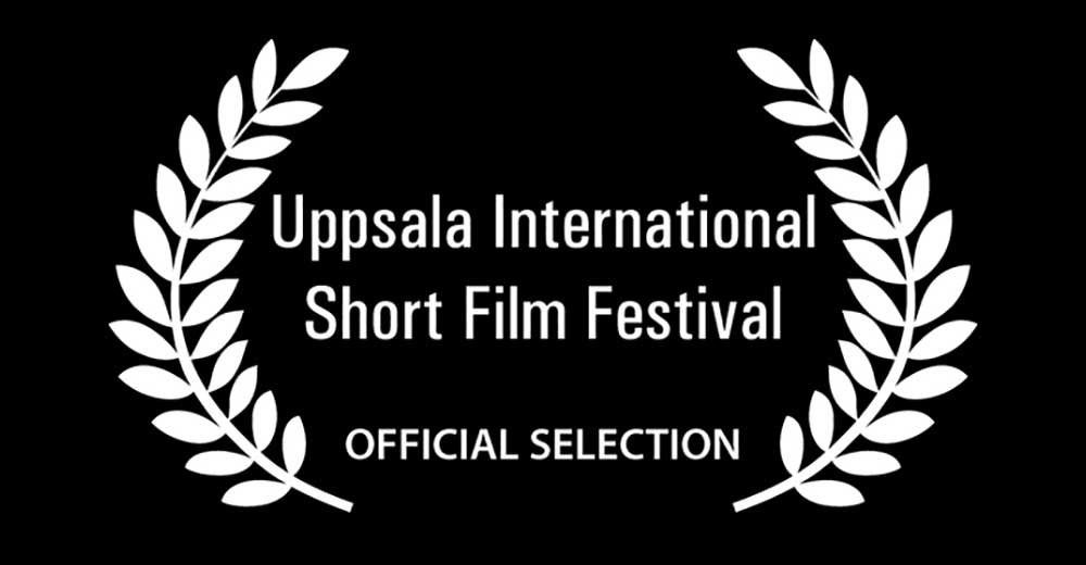 Shorts from Iran to compete in Uppsala festival