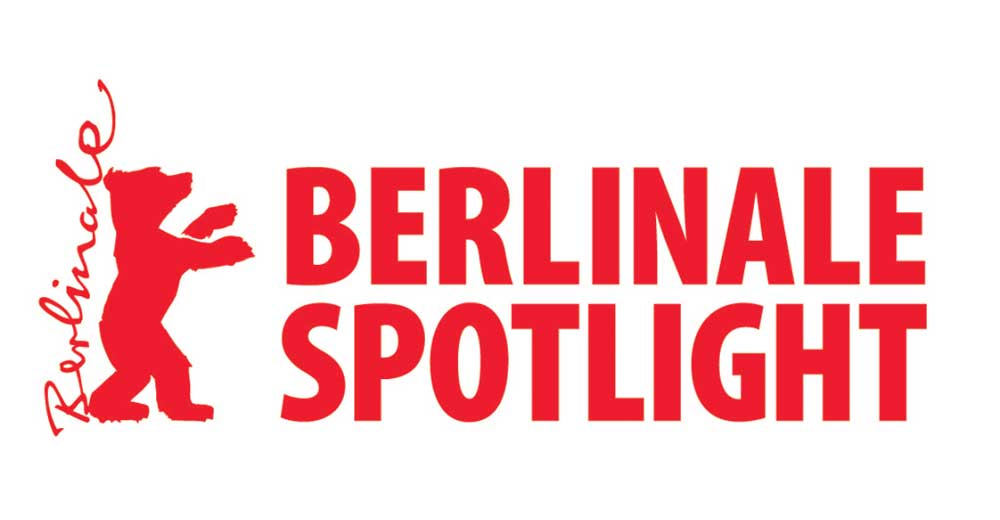 Berlinale Spotlight in Tehran Short Film Festival