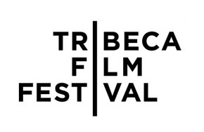 Tribeca Film Fest to Open With Rock Documentary