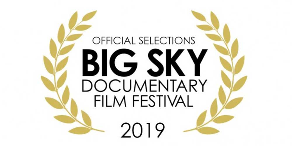 Iranian docs line up for Big Sky Festival