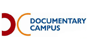 IDFA is renewing its partnership with Documentary Campus