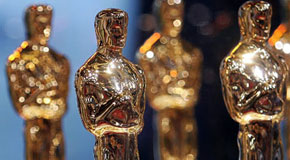 Academy selects its shortlist for Oscar documentary short subject