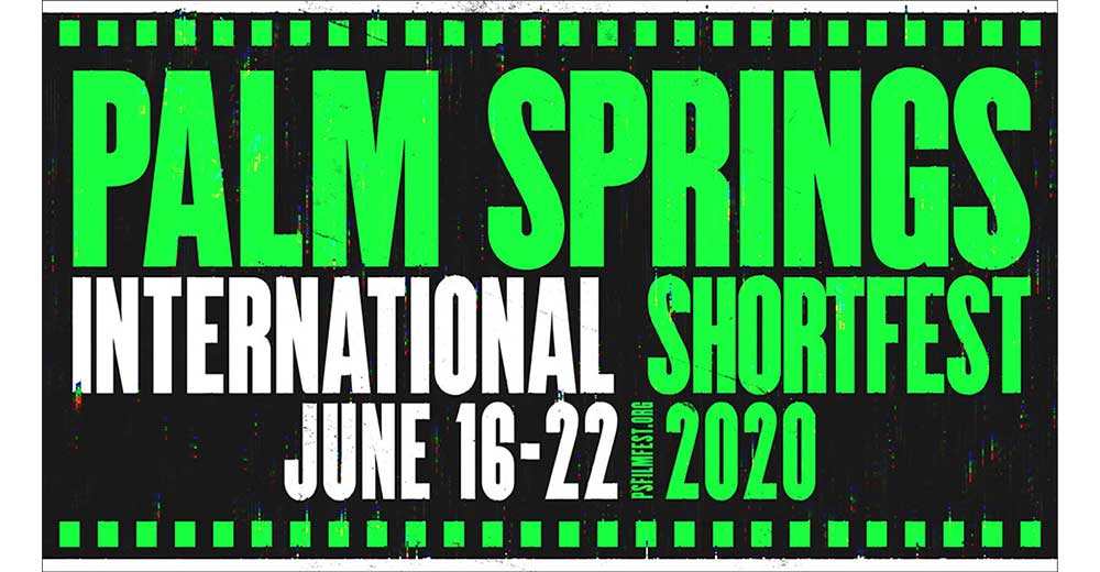 Palm Springs Int'l Short Festival to host 5 Iranian films